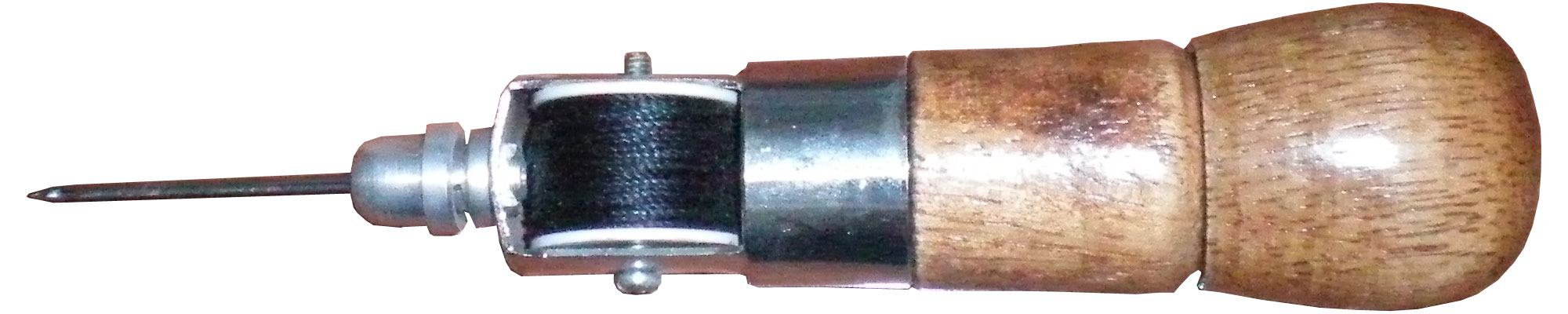 Myers Sewing Awl