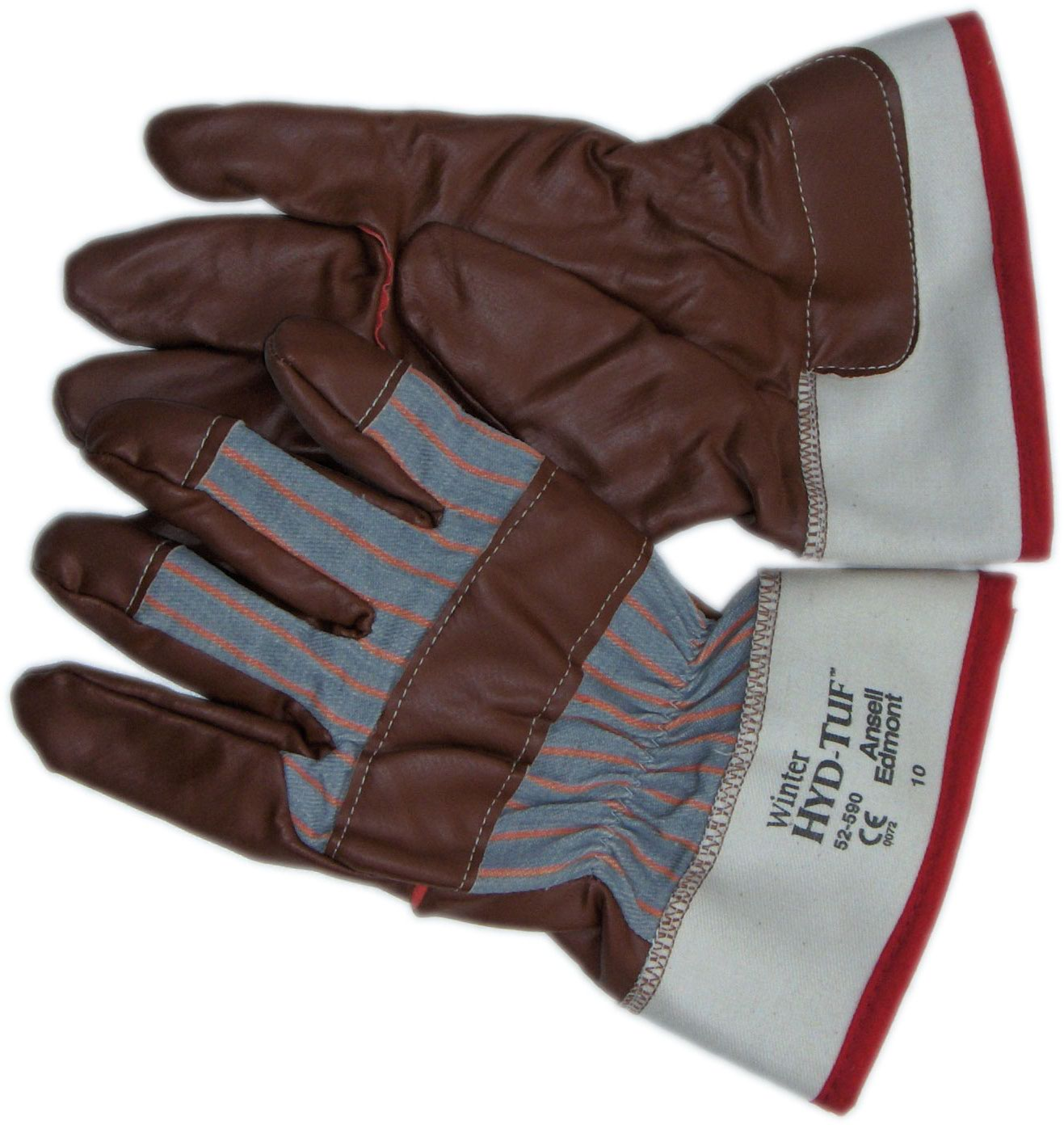HYD-Tuff Lined Gloves